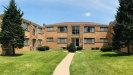 Photo of 8531 Titchfield Court , Unit B, St Louis, MO 63123 (MLS # 20059287)