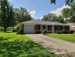 Photo of 1550 Kane Street, Carlyle, IL 62231 (MLS # 20059289)
