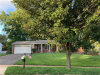 Photo of 166 Bellechasse Drive, Chesterfield, MO 63017-2323 (MLS # 20059368)