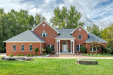 Photo of 12858 Thornhill Court, Town and Country, MO 63131-1883 (MLS # 20059692)