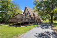 Photo of 5761 State Route 156, Waterloo, IL 62298-2603 (MLS # 20059720)