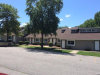 Photo of 78 Village Court, Glen Carbon, IL 62034-4314 (MLS # 20060027)