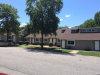 Photo of 75 Village Court, Glen Carbon, IL 62034-4314 (MLS # 20060034)