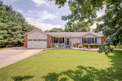 Photo of 3403 Sand Road, Edwardsville, IL 62025-7521 (MLS # 20060515)