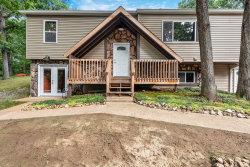 Photo of 5096 Yates Avenue, House Springs, MO 63051-2100 (MLS # 20060924)