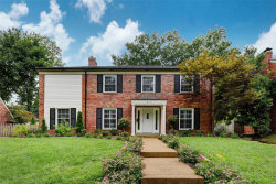 Photo of 815 South Central Avenue, Clayton, MO 63105 (MLS # 20061213)