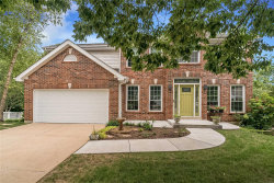 Photo of 525 Pope View, Fenton, MO 63026-3999 (MLS # 20062988)