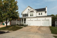 Photo of 3594 Lakeview Heights Drive, St Louis, MO 63129-2985 (MLS # 20063044)