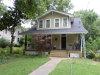 Photo of 723 Randle Street, Edwardsville, IL 62025-1446 (MLS # 20063260)