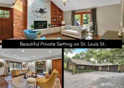 Photo of 1000 Saint Louis Street, Edwardsville, IL 62025-1304 (MLS # 20063268)