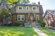 Photo of 7588 Warner Avenue, St Louis, MO 63117-1537 (MLS # 20063321)