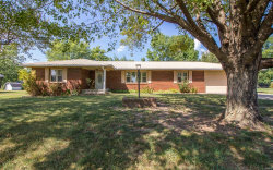 Photo of 275 Parkway Avenue, Lebanon, MO 65536-3741 (MLS # 20063756)