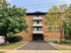 Photo of 1030 North Harrison Avenue , Unit 302, St Louis, MO 63122-2623 (MLS # 20063806)
