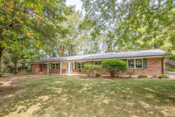 Photo of 10327 North Sunswept Drive, Creve Coeur, MO 63141-7837 (MLS # 20064339)