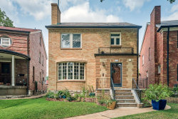 Photo of 6539 Devonshire Avenue, St Louis, MO 63109 (MLS # 20064395)
