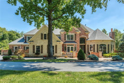 Photo of 1744 Topping Road, Town and Country, MO 63131-1808 (MLS # 20064436)