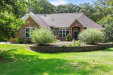 Photo of 32 Ellerman Forest Drive, Foristell, MO 63348-1651 (MLS # 20064823)