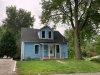Photo of 127 West Juda Avenue, Collinsville, IL 62234 (MLS # 20065156)