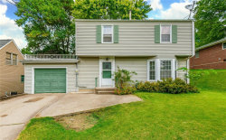 Photo of 1217 Main West, Collinsville, IL 62234 (MLS # 20065365)