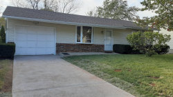 Photo of 2517 Braintree Drive, High Ridge, MO 63049-2409 (MLS # 20065426)
