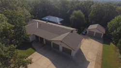 Photo of 6930 Timberline Drive, House Springs, MO 63051-2667 (MLS # 20065587)