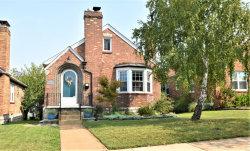 Photo of 5705 Mardel Avenue, St Louis, MO 63109-1551 (MLS # 20065620)