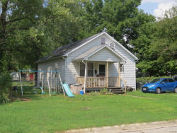 Photo of 859 West Third Street, Lebanon, MO 65536 (MLS # 20065730)