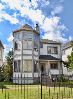 Photo of 1119 North 11th Street, St Louis, MO 63101-2748 (MLS # 20065824)