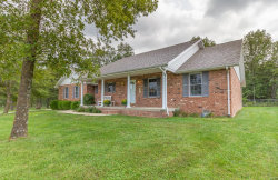 Photo of 2222 Cherry Blossom Circle, Lebanon, MO 65536 (MLS # 20065932)