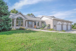 Photo of 424 Lantern Lane, Lebanon, MO 65536 (MLS # 20065969)
