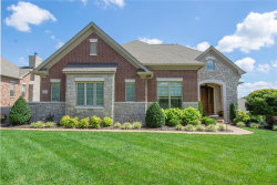 Photo of 312 Wythe House Court, Creve Coeur, MO 63141-8175 (MLS # 20065983)