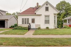 Photo of 658 Burroughs Avenue, Collinsville, IL 62234 (MLS # 20066063)