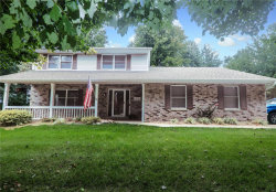 Photo of 32 Autumn Circle, Troy, IL 62294 (MLS # 20066096)