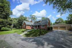 Photo of 2872 Keebler, Maryville, IL 62062-6844 (MLS # 20066393)