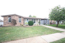Photo of 1021 Piedras Parkway, Fenton, MO 63026-3748 (MLS # 20066498)