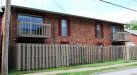 Photo of 229 South Church Street , Unit C, Belleville, IL 62220 (MLS # 20066689)
