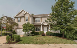 Photo of 209 Romaine Spring View Court, Fenton, MO 63026-5833 (MLS # 20066748)