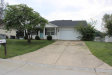 Photo of 221 Castlewood, Troy, MO 63379-3342 (MLS # 20066816)