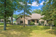 Photo of 1053 Maple Ridge Road, Festus, MO 63028 (MLS # 20066823)