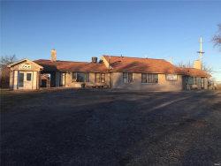 Photo of 1 Leon Hall, Hillsboro, MO 63050-3418 (MLS # 20066849)
