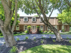Photo of 147 Royal Gate Drive, Creve Coeur, MO 63141-8151 (MLS # 20066870)