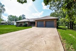 Photo of 26743 Owens Drive, Lebanon, MO 65536-9380 (MLS # 20066881)