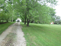 Photo of 19901 Jonquil Rd, Lebanon, MO 65536 (MLS # 20066883)