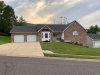 Photo of 418 Windy Hills Drive, Washington, MO 63090 (MLS # 20067163)