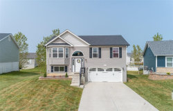 Photo of 227 Living Water Court, Pevely, MO 63070 (MLS # 20067321)