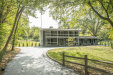 Photo of 14120 Conway Road, Chesterfield, MO 63017-3404 (MLS # 20067433)