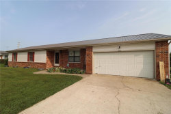 Photo of 1041 Troutman Drive, Lebanon, MO 65536-4139 (MLS # 20067536)