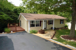 Photo of 5608 Carter Drive, House Springs, MO 63051-2208 (MLS # 20067554)