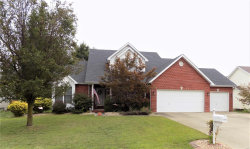Photo of 116 Emerald Way West, Granite City, IL 62040-6629 (MLS # 20068049)