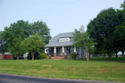 Photo of 13649 Pocahontas, Highland, IL 62249-3559 (MLS # 20068131)